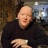 Ian, 58, Cardiff