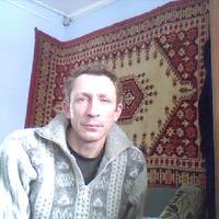 Сергей, 45 лет, Овен, Топки