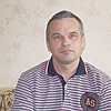 ахат, 46, г.Чишмы