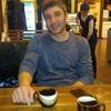 ruslan, 36, г.Ташкент