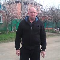 Aлексей, 34 года, Водолей, Краснодар