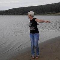 Наталья, 58 лет, Телец, Снежное