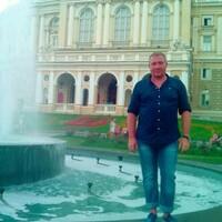 Игорь, 53 года, Козерог, Гомель