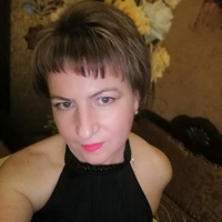 Elena, 48 лет, Дева, Москва