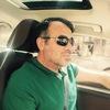 Синан, 40, г.Стамбул