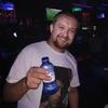 Иван, 28, г.Мостолес