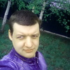 ✌АЛЕКСАНДР✌, 27, г.Ленинск-Кузнецкий