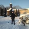 Maks, 35, Porkhov