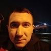 Иван, 33, Умань