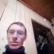 Дамир Хусаенов 33 года (Овен) Актюбинский