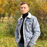 Костя 35 Санкт-Петербург