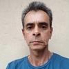Lourival Evangelista, 51, г.Жуис-ди-Фора