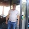 Валентин, 44, г.Ликино-Дулево