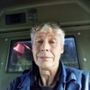 Александр Селиванов, 58, г.Пермь