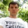 Владимир, 38, г.Майкоп