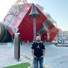 Mehmet Emin, 33, г.Стамбул