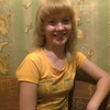 Татьяна, 32, г.Оса