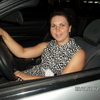 Татьяна, 34, г.Хойники