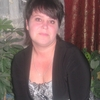 Татьяна, 39, г.Красногорское (Алтайский край)