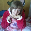 Ольга, 25, г.Чериков