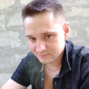 Михаил 29 Сумы