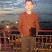 Александр 28 Берислав