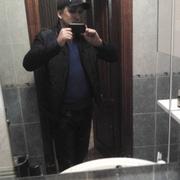 Игорь 38 лет (Козерог) хочет познакомиться в Подволочиске