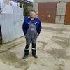 Сергей, 42, г.Рязань