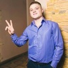 Антон, 22, г.Белая Церковь