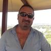 Massimiliano Tomassi, 53, г.Рим