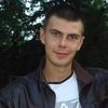 Константин, 27, г.Краснодар