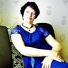 Наталья, 56, г.Абакан