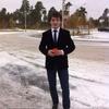 Булат, 25, г.Когалым (Тюменская обл.)