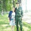 Наташа Филоненко(Моро, 40, г.Брянск