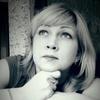 Анастасия, 34, г.Бровары