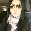 Жанна, 48, г.Алматы́