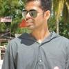 RAJ, 31, г.Куала-Лумпур