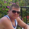 Сергей, 34, г.Урай