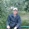 Виталий, 45, г.Павлодар