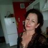 Арина, 43, г.Брест
