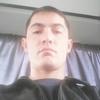Жамшид Холов, 31, г.Бухара