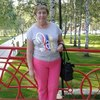 Александра, 55, г.Набережные Челны