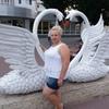 Натали, 36, г.Харьков