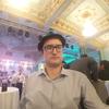 Marik, 36, г.Ташкент