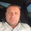 Эдуард Балакан, 42, г.Кизляр