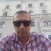 Павел, 34, г.Лида