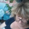 Надюша, 66, г.Ростов-на-Дону