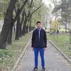 Viopel, 28, г.Чита