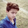 Zaid, 20, г.Ахмадабад