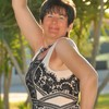 Ирина, 48, г.Naumburg